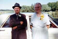 1967-07-03-ArnoldDS1890-BalitzTM1896-Anniversary