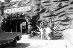 1967-09-04-Call-of-the-Wild-ArnoldDS1890-ArnoldMJ1959-ArnoldDE1956-ArnoldGJ1958-ArnoldLD1929