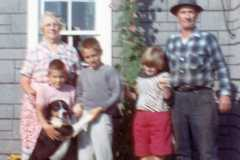 1967-09-04-Honor-BalitzTM1896-ArnoldMJ1959-ArnoldDE1956-ArnoldGJ1958-ArnoldDS1890