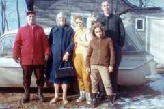 1967-11-15-ArnoldDS1890-BalitzTM1896-ArnoldLD1929-ActipesEJ1941-ArnoldDE1956-by-61-Chevy-Wagon