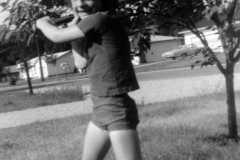 1968-00-00-ArnoldTL1964-bat