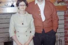 1968-00-00-KucksLW1916-Martha