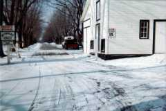 1968-00-00-South-Haven-Barn-Road-to-Manor