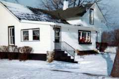 1968-00-00-South-Haven-Wincliffe-House