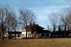 1968-04-01-South-Haven-Manor