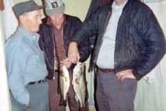 1968-05-31-Honor-ArnoldLD1929-ArnoldAF1921-ArnoldDS1890-with-Fish