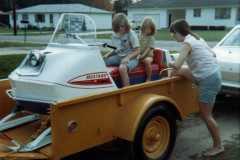 1968-10-01-Bexley-ArnoldJY1953-ArnoldGJ1958-ArnoldTL1964-by-Snowmobile