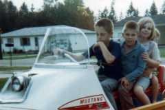 1968-10-01-Bexley-Snowmobile-ArnoldDE1956-ArnoldMJ1959-ArnoldGJ1958