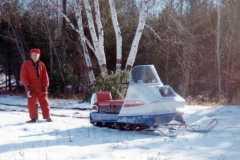 1968-11-15-Snowmobile-ArnoldAF1921