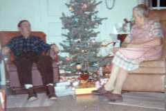 1968-12-25-Honor-Christmas-BalitzTM1896-ArnoldDS1890