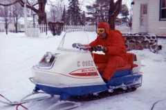 1968-12-30-Snowmobiles-ArnoldAF1921