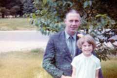 1969-00-00-ArnoldLD1929-ArnoldTL1964
