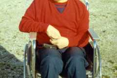 1969-00-00-ArnoldRA1951