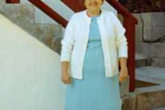 1969-00-00-BurringtonCM1919-stairs
