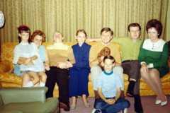 1969-00-00-ButlerKK1960-BurringtonCM1919-ArnoldRA1951-ArnoldCL1947-SudernoRJ1945-ButlerRW1960-ButlerWH1933-ArnoldSL1939