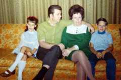 1969-00-00-ButlerKK1960-ButlerWH1933-ArnoldSL1939-ButlerRW1960