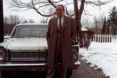 1969-02-01-South-Haven-ArnoldAF1921