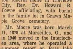1969-05-04-MooreJJ1878-Obituary