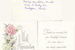 1969-05-04-MooreJJ1878-ThankYou