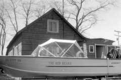 1969-06-01-ArnoldAF1921-boat