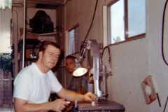 1969-09-01-ButlerWH1933-work