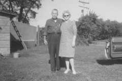 1969-09-01-Honor-HarwoodRA1901-Mary-Ann