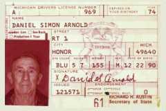 1971-12-15-ArnoldDS1890-Drivers-License