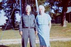 1973-07-04-Dan-Tracie-Honor-Windmill
