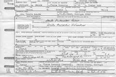 1974-02-18-ArnoldDS1890-Death-Certificate