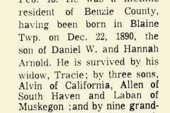 1974-02-18-ArnoldDS1890-Death-Obituary