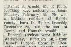 1974-02-21-ArnoldDS1890-Death-Services-Held