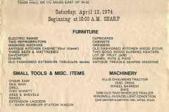1974-04-13-ArnoldDS1890-BalitzTM1896-Auction-Sale-01