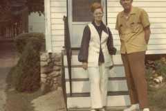 1976-00-00-South-Haven-ArnoldAF1921-ArnoldEleanor