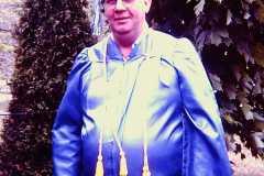 1978-06-01-ArnoldLD1929-High-School-Graduation-GED