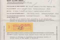 1982-03-16-ArnoldLD1929-Quit-Claim-Deed-Bexley