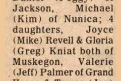 1987-02-16-ArnoldLD1929-Death-Obituary