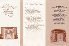 1987-02-18-ArnoldLD1929-Death-Memorial-Service