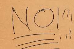 2002-06-24-MooreDJ1931-No-Note