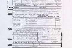 2002-06-25-MooreDJ1931-Death-Certificate