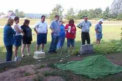 2002-09-01-Platte-Burial-Service-02