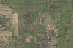 2021-07-09-Platte-Township-Homestead-Area-with-1901-Overlay