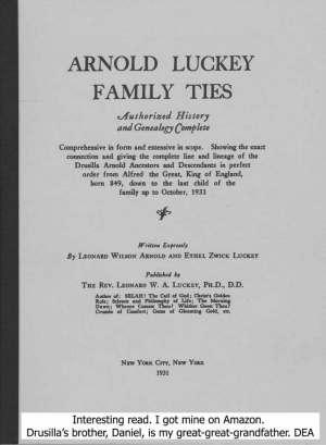1931-01-01-Arnold-Luckey-Family-Ties