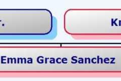 2004-11-09-HourglassChart-SanchezEG2004