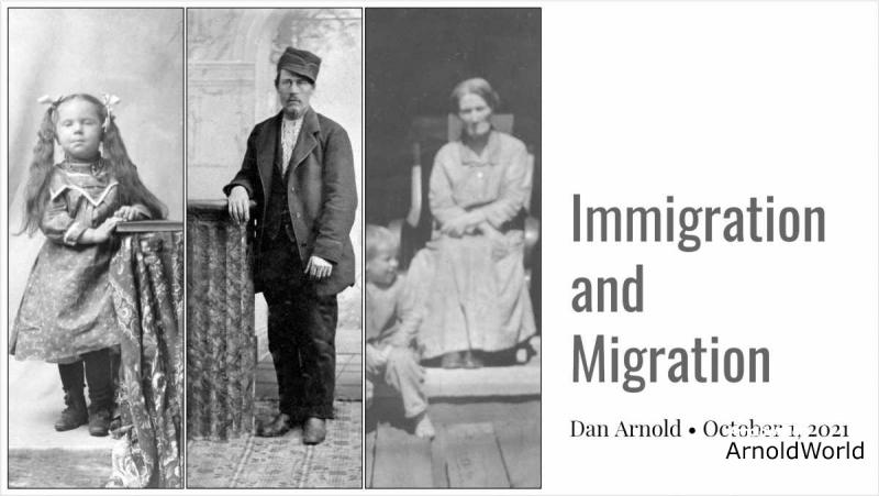 2021-10-01-Immigration-Migration-Presentation-American-International-School-Vietnam-01