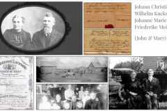 2021-10-01-Immigration-Migration-Presentation-American-International-School-Vietnam-02