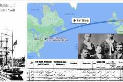 2021-10-01-Immigration-Migration-Presentation-American-International-School-Vietnam-03