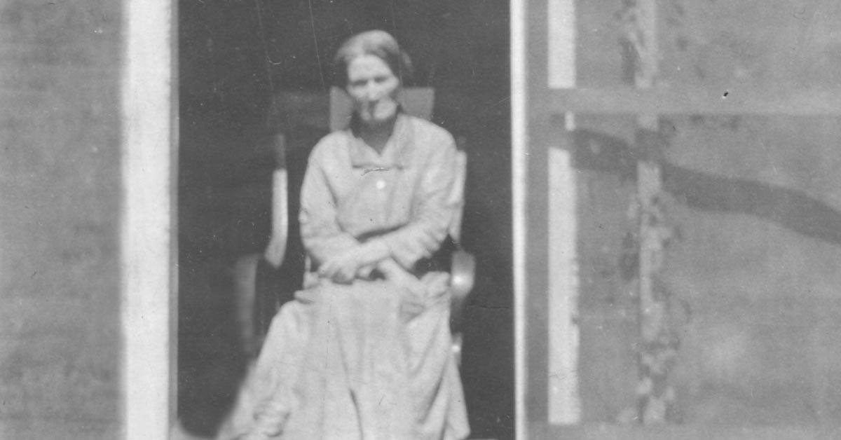 Hannah L. Pettis Biography