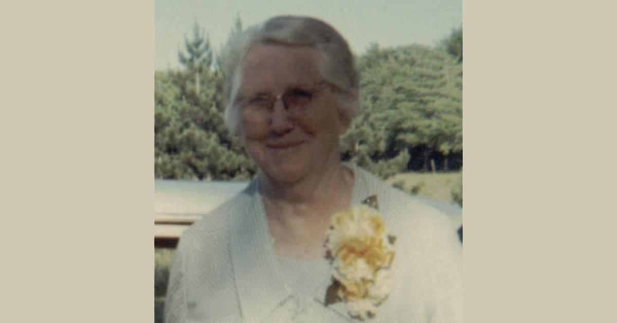 Tracie M. Balitz Biography