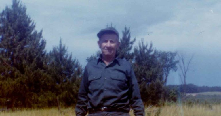 Daniel Simon Arnold Biography