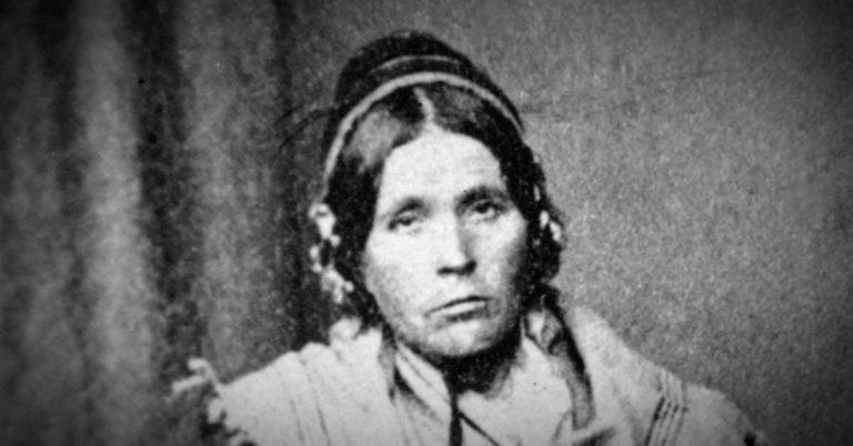 Sophie Dorothea Henrike Anders Biography
